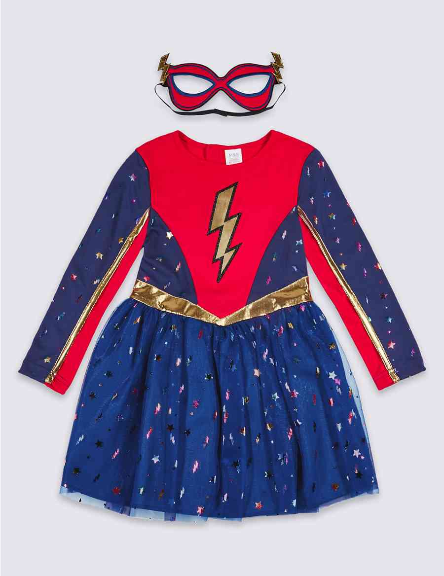 to wear - Clothes up Dress for toddlers video