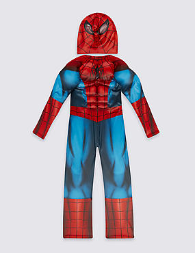 Kids' Spider-Man™ Dress Up