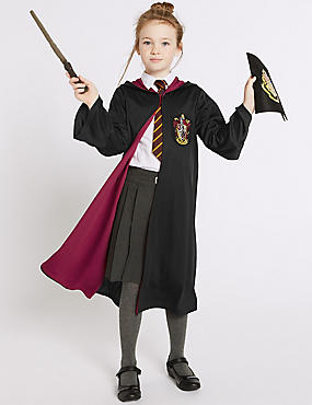 Kids' Harry Potter™ Dress Up