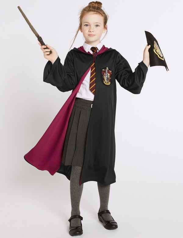 f5df5275e Kids' Harry Potter™ Dress Up