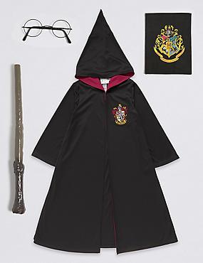 Kids' Harry Potter™ Dress Up