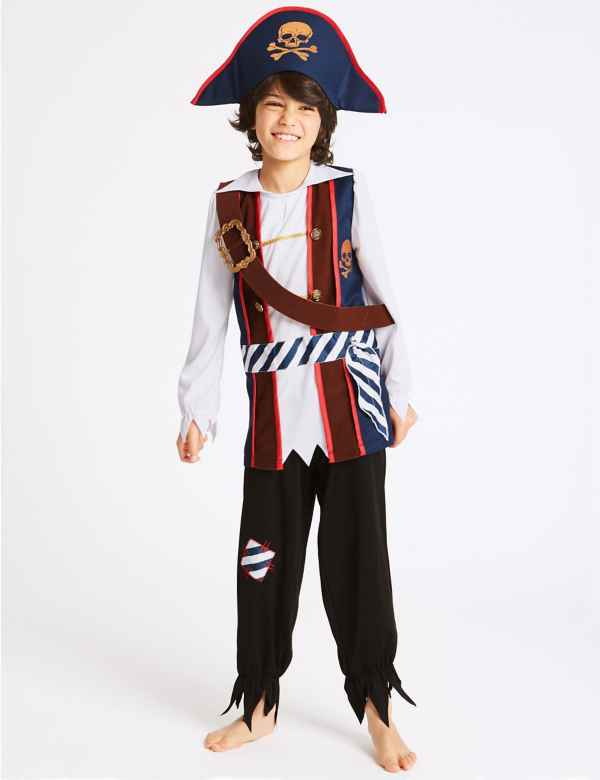 Halloween Outfits For Kids.Kids Halloween Halloween Outfits For Girls Boys M S