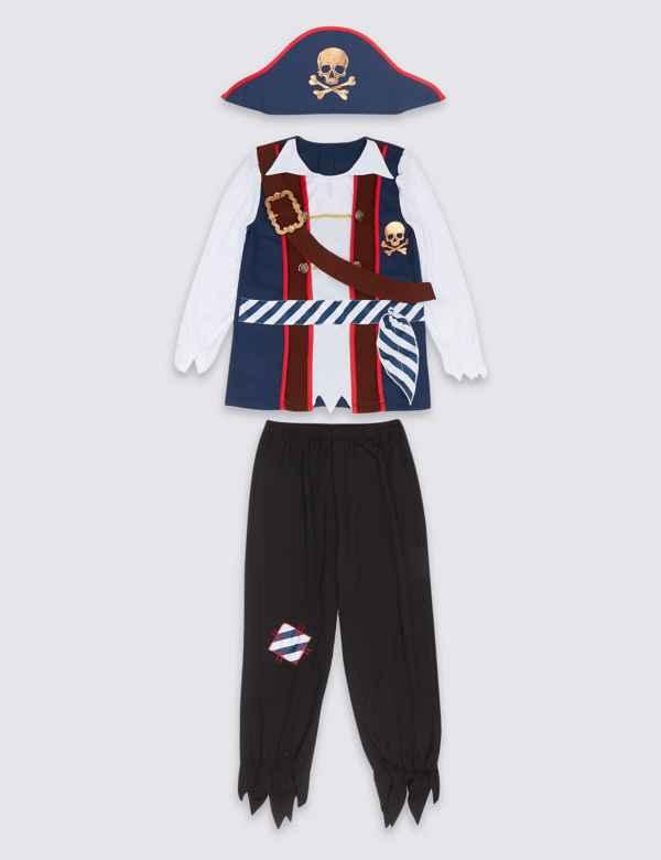 e6ed5445c2d94 Kids Fancy Dress   M&S