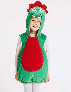 Kids' Dinosaurs Dress Up