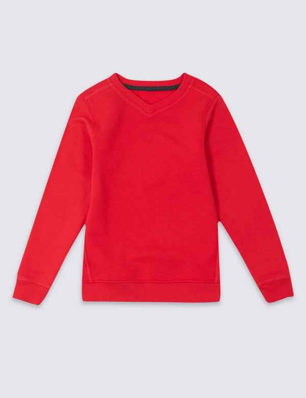 ba42a20e1df Girls Jumpers   Cardigans