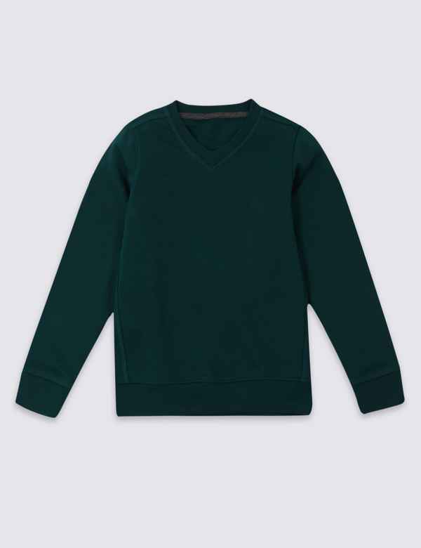 c7b17353d8a Boys Jumpers And Cardigans