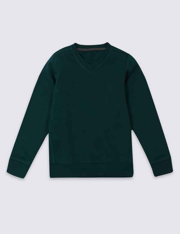 5857088e0cd0 Girl Sweatshirts   Hoodies