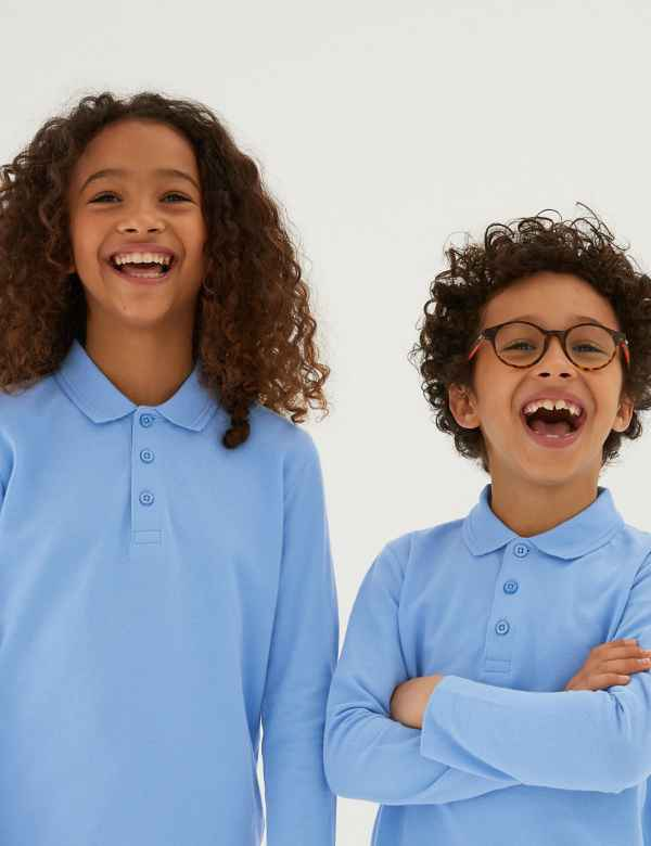 8b9ccea561a Boys School Shirts   Polo Shirts