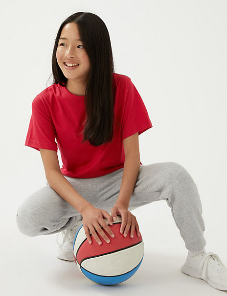 Unisex Active T-Shirt