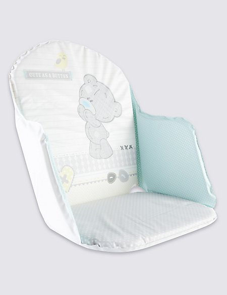 Highchair Insert Cushion