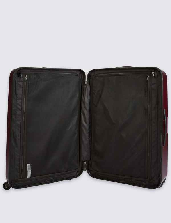 fb1cf26a9 Suitcases | Shopping, Holdall Bags & Luggage's | M&S