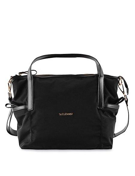 Sophia Changing Bag