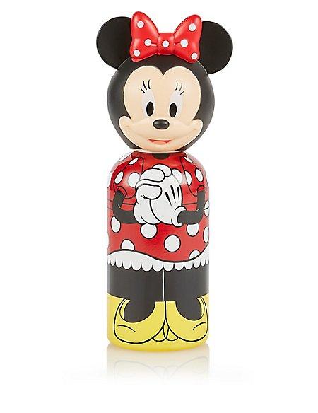 Minnie Mouse™ Bubble Bath 150ml