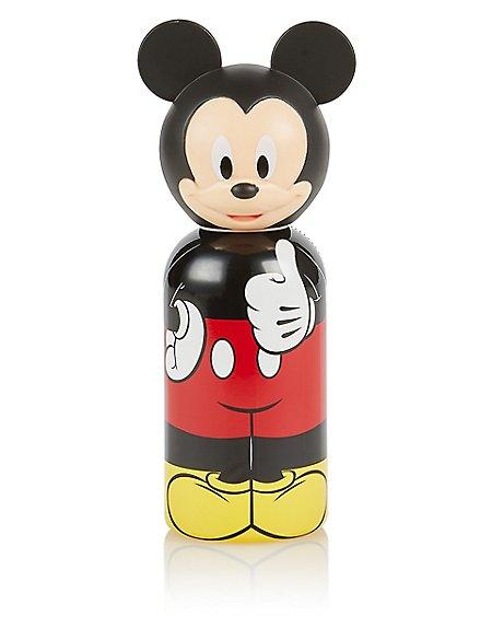 Mickey Mouse™ Bubble Bath 150ml