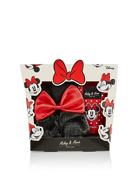Minnie Mouse™ Gift Set 50ml