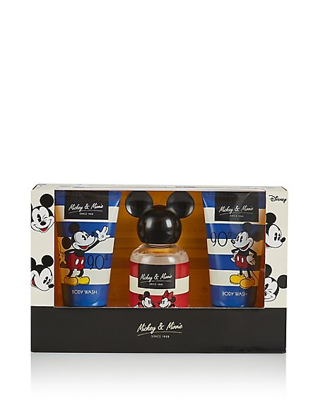 Mickey Mouse™ Gift Set