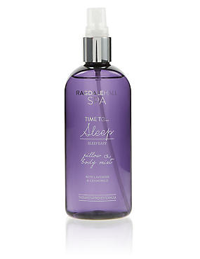 Sleep Pillow Mist 150ml