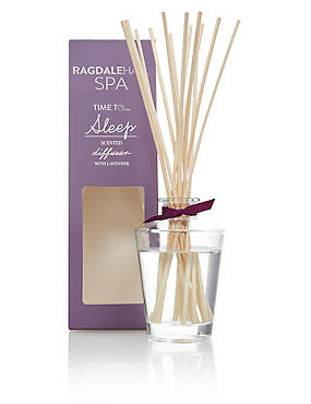 Sleep Diffuser 100ml