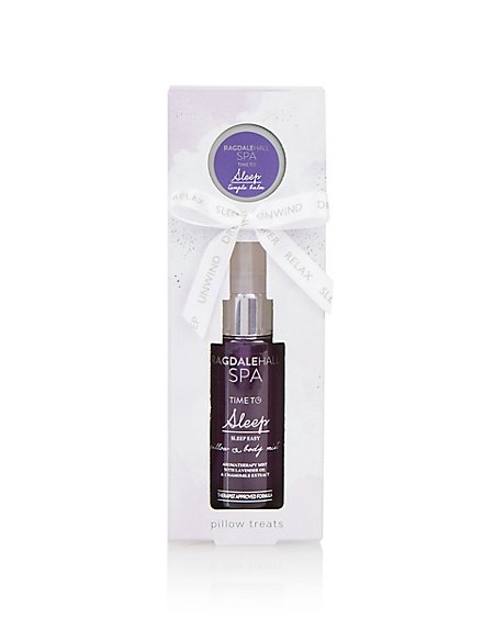 Sleep Mist Duo