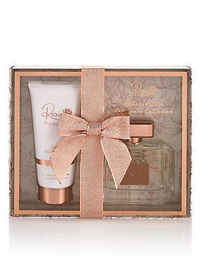 Divine Elixir Fragrance Collection