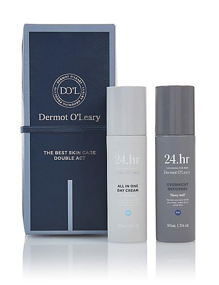 Skincare Duo Gift