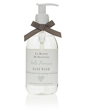 Belle Provence Hand Wash 300ml
