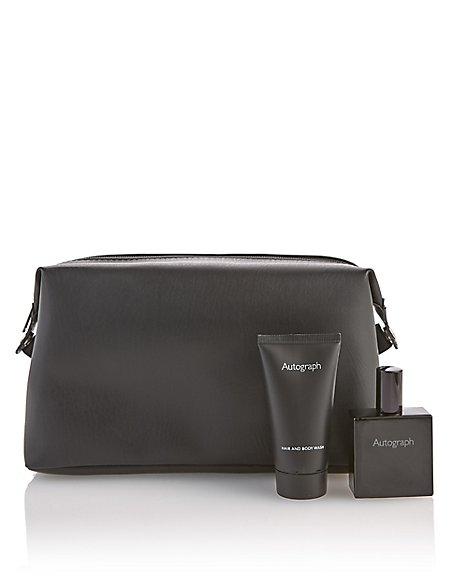 Toiletry Gift Bag