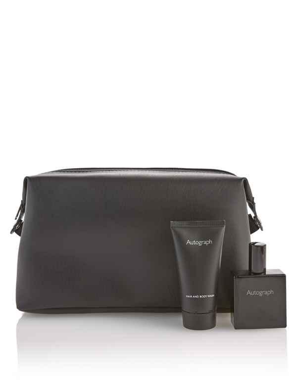 Toiletry Gift Bag 38c836d6d9587