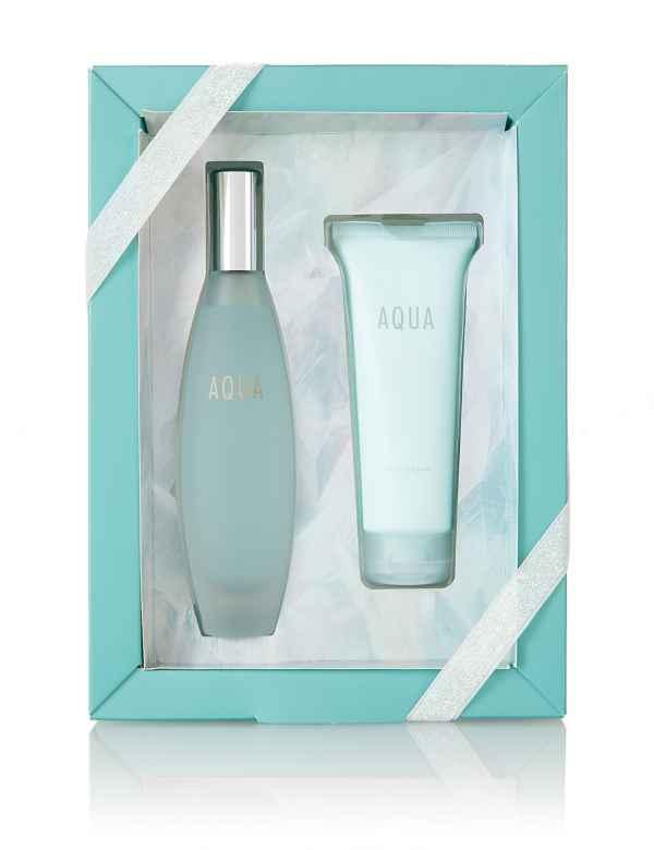 8f23151f02fa Perfume   Fragrance Gift Sets
