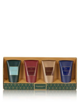 Shower Gel Set by Marks & Spencer