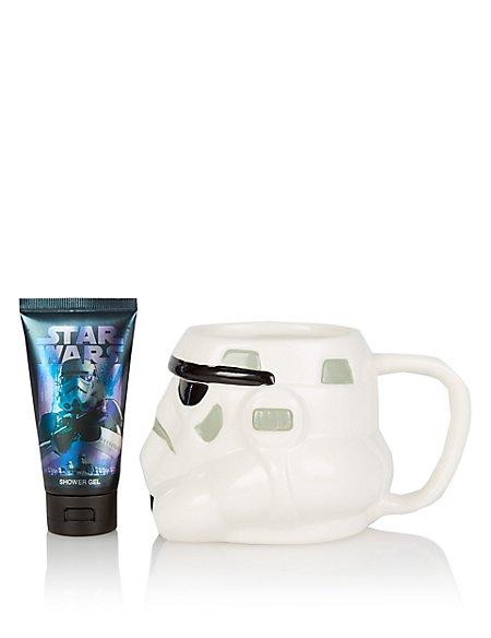 Stormtrooper Mug Gift