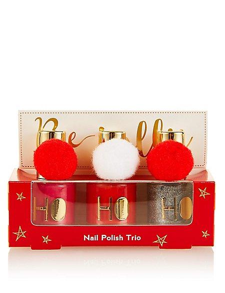 Nail Novelty Gifts