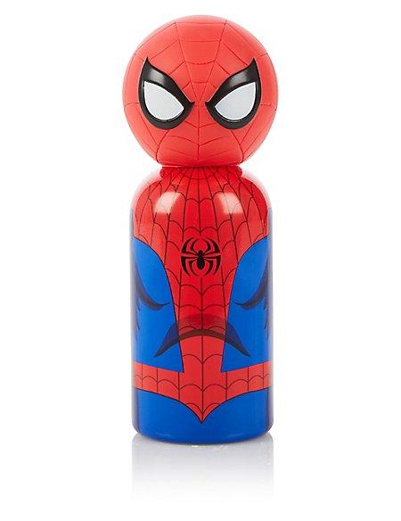 Spiderman™ Bubble Bath 250ml