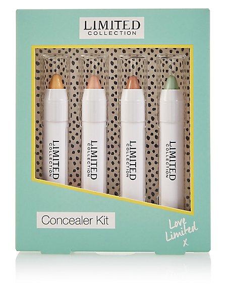 Concealer Kit