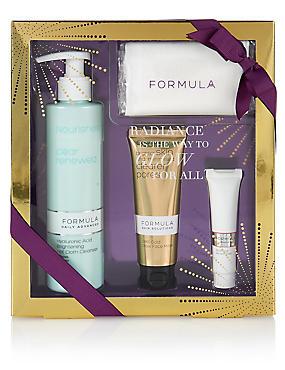 Formula Radiance Gift