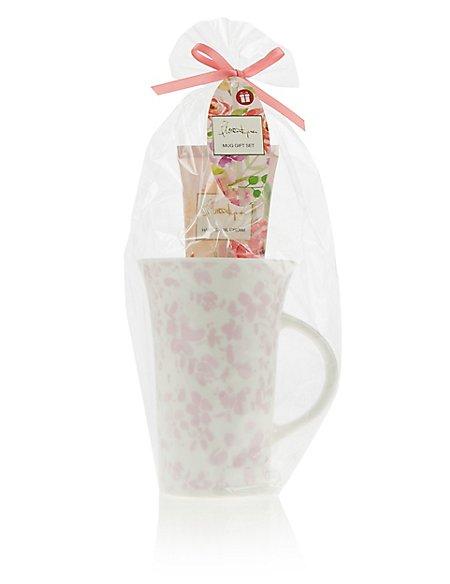 Core Mug Gift