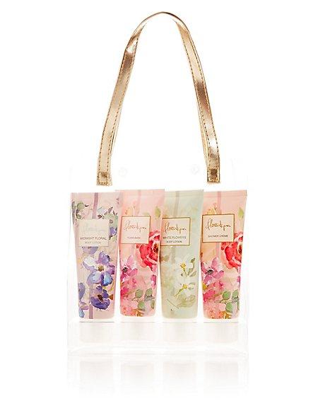 Bag Gift Set