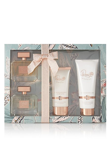 Ultimate Gift Worth £70.50, Selling Price £30