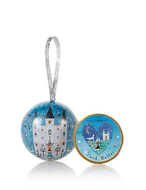 Bauble Gift