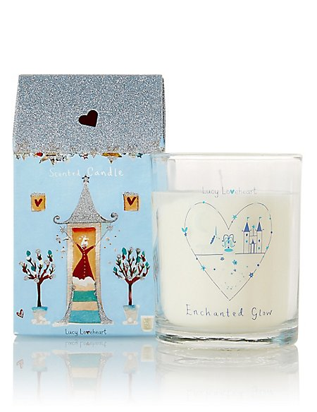 Candle 150g