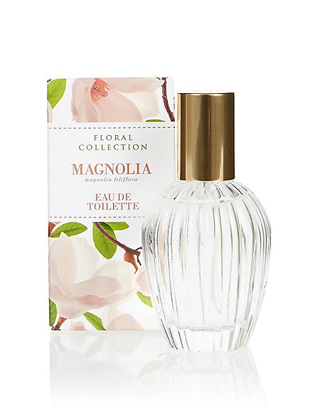 Magnolia 30ml EDT
