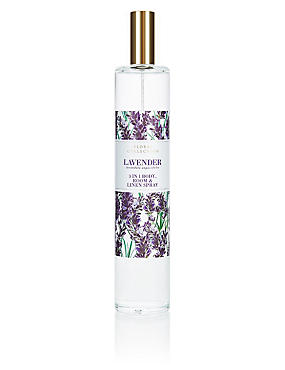 Lavender 3 in1 spray 100ml