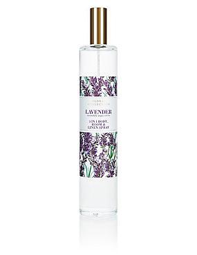 Lavender 3 in1 spray 100ml