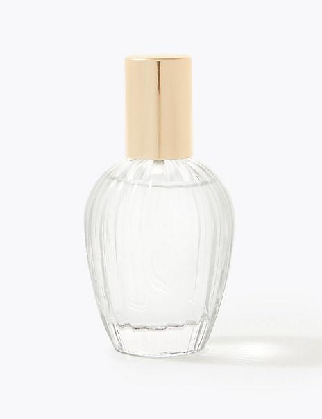 Magnolia Eau De Toilette 30ml