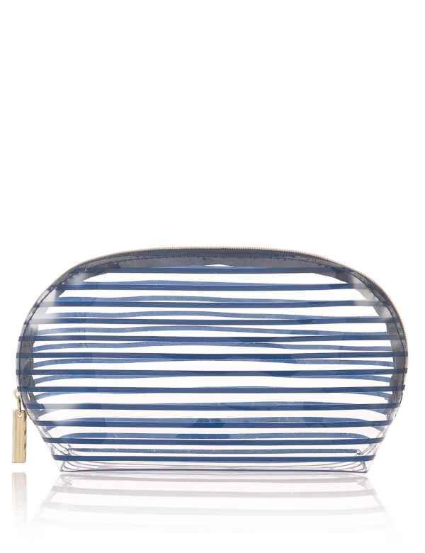 198c850d68da Makeup Bags | Beauty & Cosmetic Bags, Storage & Cases | M&S