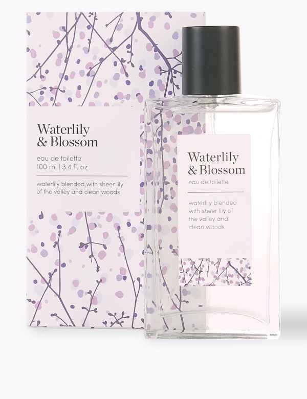Womens Perfumes Ms