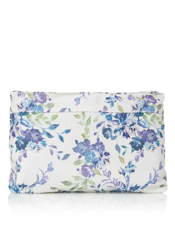 e8c533ec7f4e Makeup Bags | Beauty & Cosmetic Bags, Storage & Cases | M&S