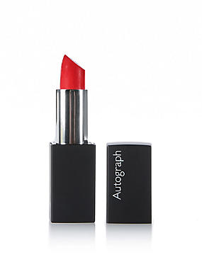 Hydrating Colour Drench Lipstick