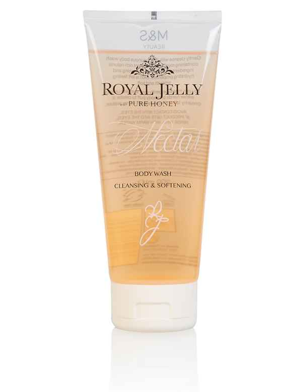 Body Wash 200ml. Royal Jelly 67d98300b99