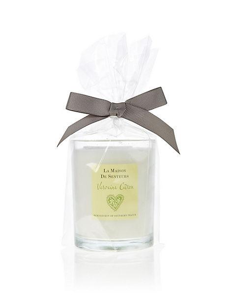 Verveine Citron Verbena Candle